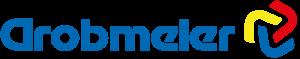Grobmeier GmbH & Co. KG